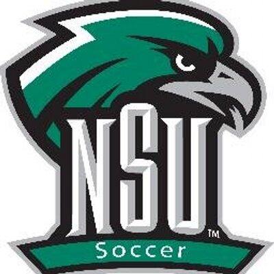 nsu womens soccer nsuwsoccer twitter