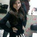 jéssica de oliveira (@02j02) Twitter