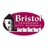 Bristol TN Schools