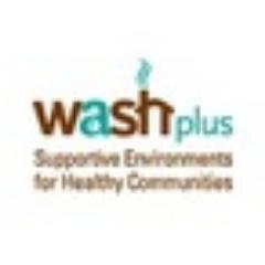 @washplus_stoves