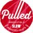 @Pulled_uk