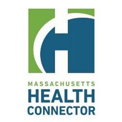 Massachusetts Health Connector Healthconnector Twitter