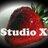 StudioX Bucharest