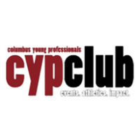 CYP Club | Social Profile