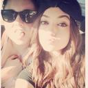 Kylie Jenner (@KylieJsnner) Twitter