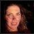 @forloveofcounty Profile picture