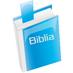 BibliaAndroid