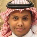 عبدالله محمد العريني (@06017349884) Twitter
