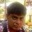 Adil Bahauddin
