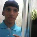 Guilherme Vitor (@11Guijoga10) Twitter