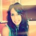 @Natalia_Buzz3