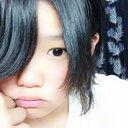 藤井小粹 (@0306Kento) Twitter