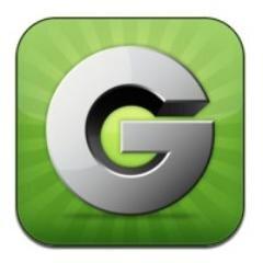 @GrouponSG