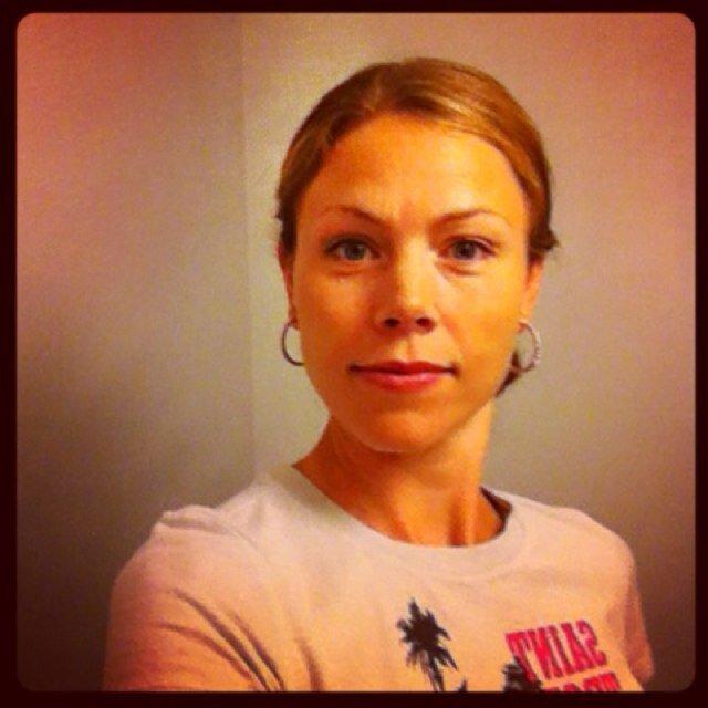 Anna Johansson (@anna d j) Twitter