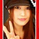 河野 紀子 (@01020510N) Twitter