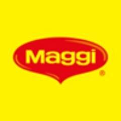 @maggipk