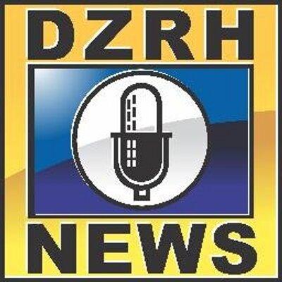 DZRH (@DZRH) | Twitter