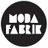 @ModaFabrik Profile picture