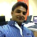 Abdul (@2332Abdul) Twitter