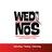 WEDINOS Project