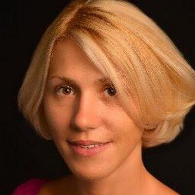 Dr. Diana Artene