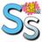 ssmatomesokuho avatar