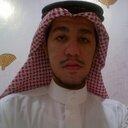 فهد الغريب (@0568444912_506) Twitter