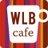 WLB_cafe