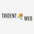 tridentwebworld