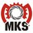 MKS Machine Official