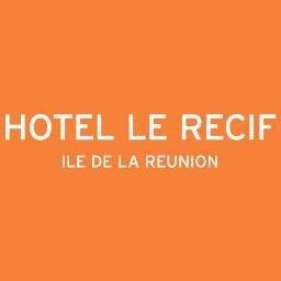 @HotelLeRecif