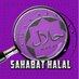 @SahabatHalal