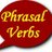 PhrasalVerbsWorld