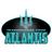 Transmissions From Atlantis Entertainment
