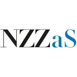 @NZZaS