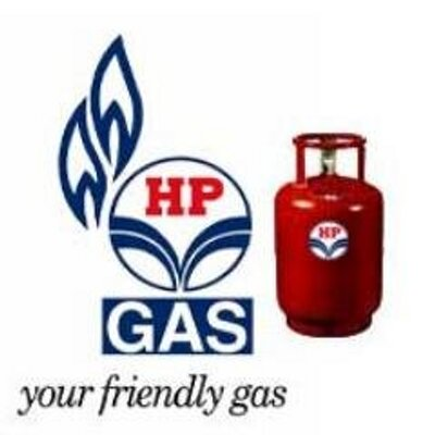 Image result for HP Gas