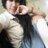 @yamatehanime Profile picture