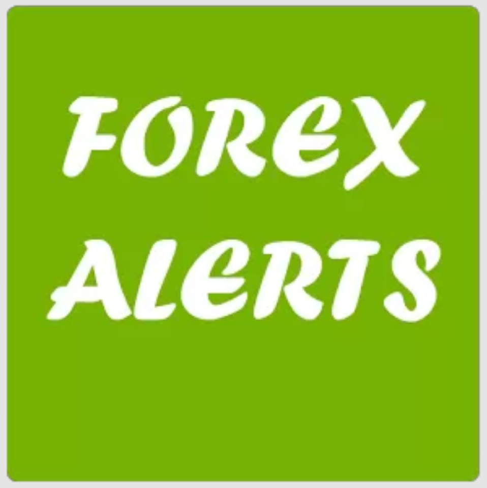 Forex sms alerts free