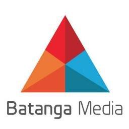 @BatangaMedia_br