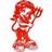 fierymadredhead