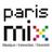 ParisMix