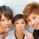 harukipanda (@0207Haruki) Twitter