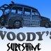 @WoodysSurfshine