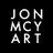 Jon McCoy