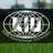 吉備国際大学硬式野球部