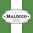 Malocco Cafe