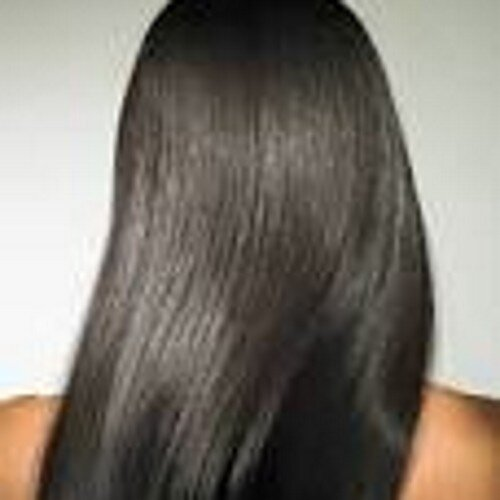 Real hair salon realhairsalon twitter for Actual beauty salon