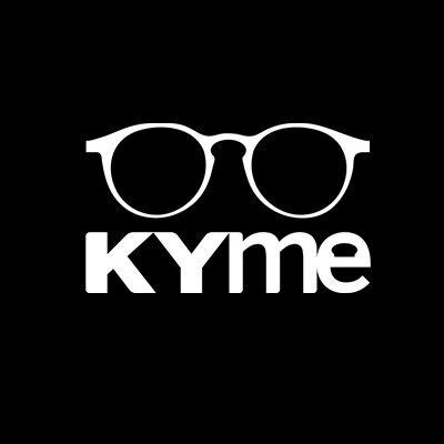 ff6b9dee17 Kyme Sunglasses ( KymeSunglasses)