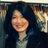 Photo de profile de Sara Kwon