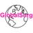 GlobalSurg